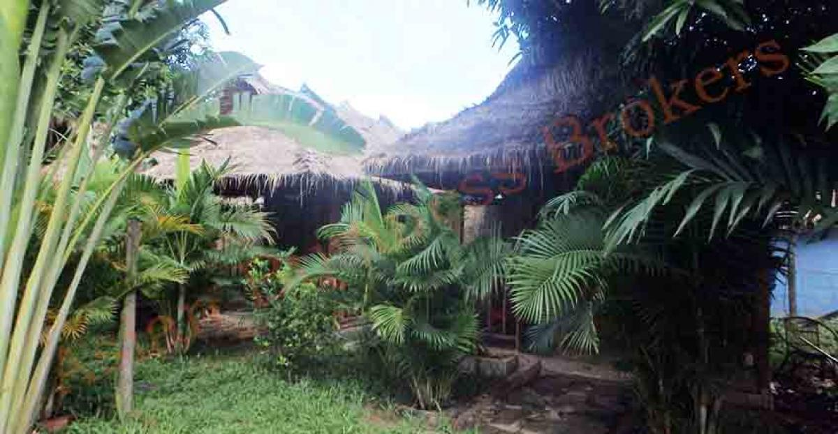 Property listed For Sale in Krong Preah Sihanouk, Cambodia