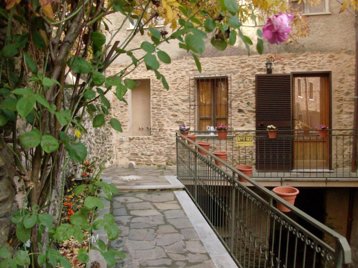 Property listed For Sale in Lucca, Italy