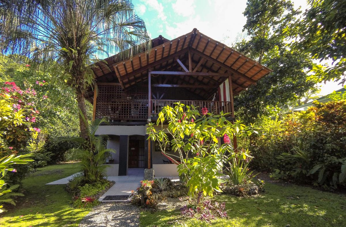 Picture of Home For Sale in Puerto Viejo, Limon, Costa Rica