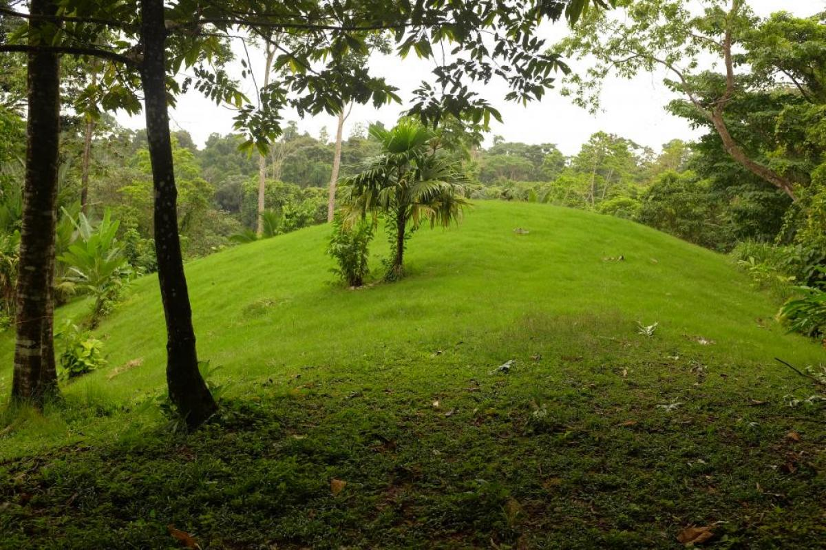 Property listed For Sale in Puerto Viejo, Costa Rica