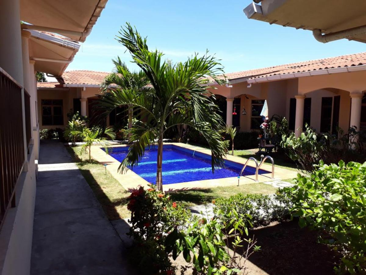 Property listed For Rent in Boquete, Panama