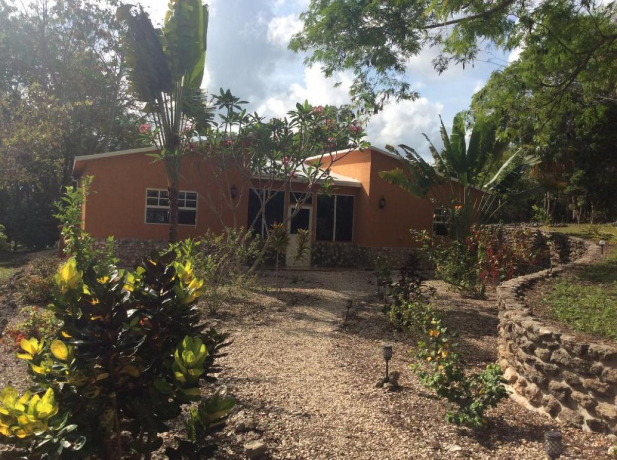 Property listed For Sale in Corozal, Belize