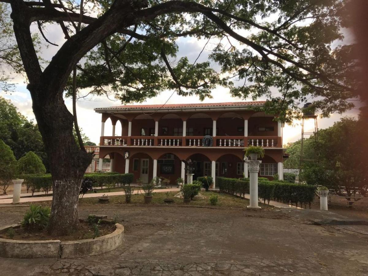 Property listed For Sale in Tola, Nicaragua