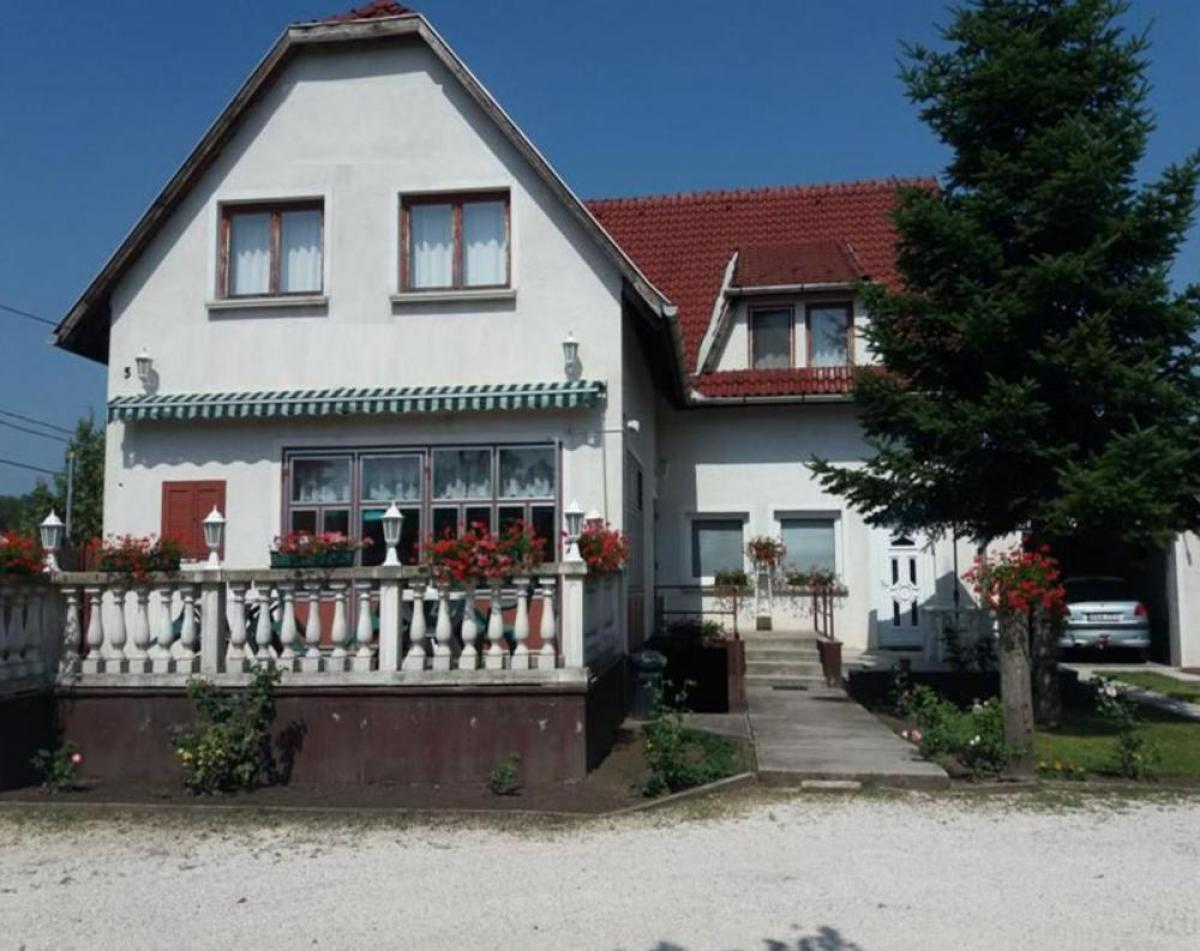 Property listed For Sale in Godollo, Hungary
