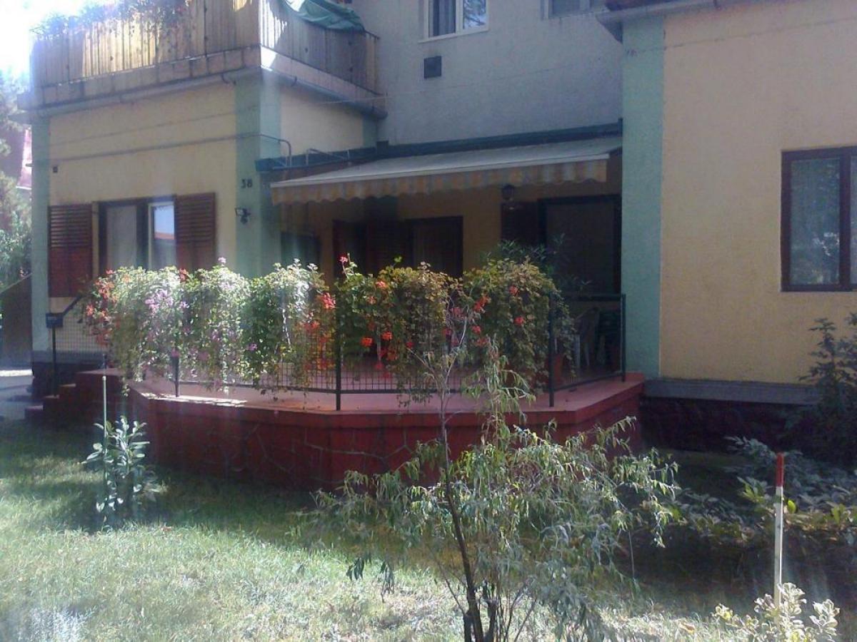 Property listed For Sale in Balatonszabadi, Hungary