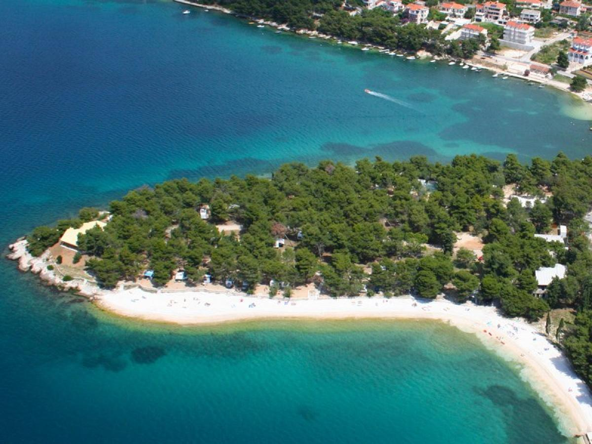 Property listed For Sale in Trogir, Croatia