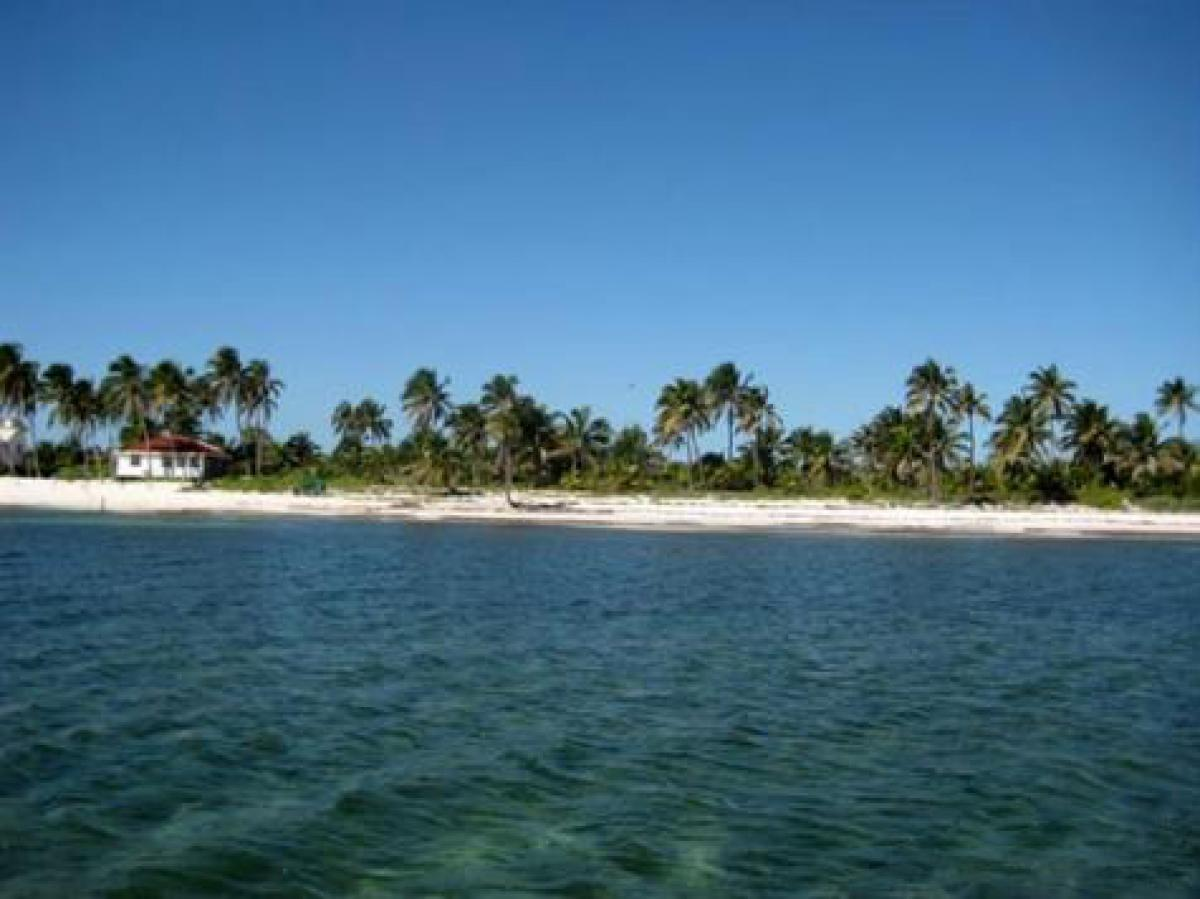Property listed For Sale in San Pedro, Belize