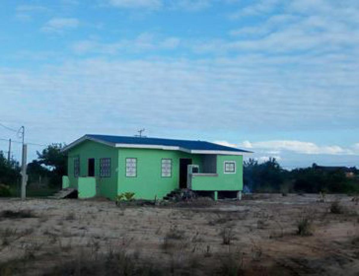 Property listed For Sale in Ladyville, Belize
