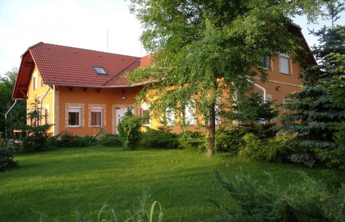 Property listed For Sale in Baja, Hungary