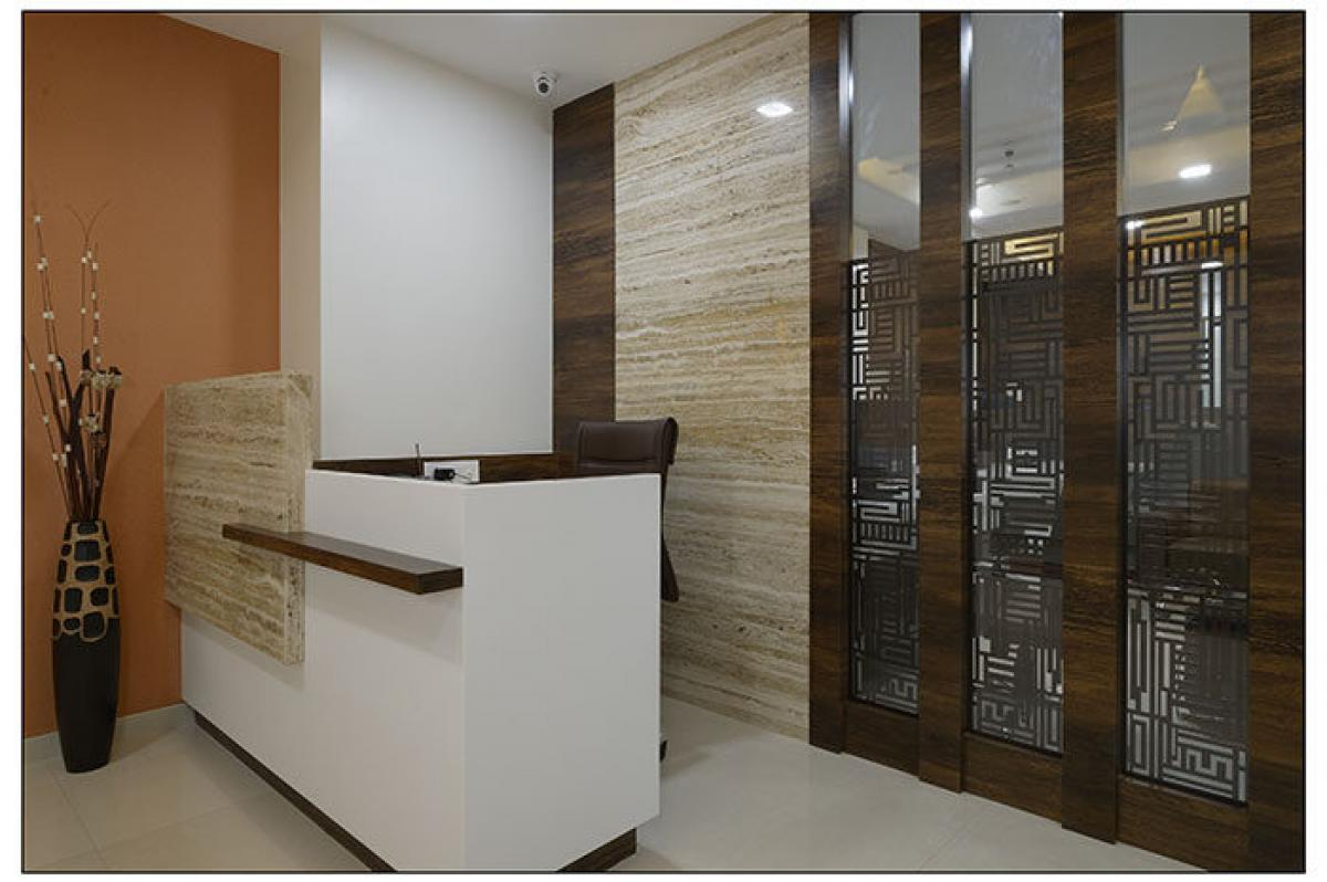 Property listed For Rent in Bangalore, India