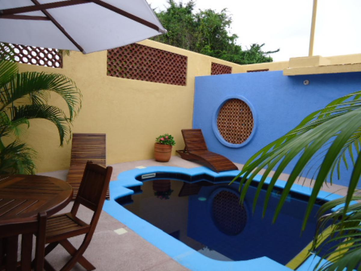Property listed For Sale in Barra de Navidad, Mexico