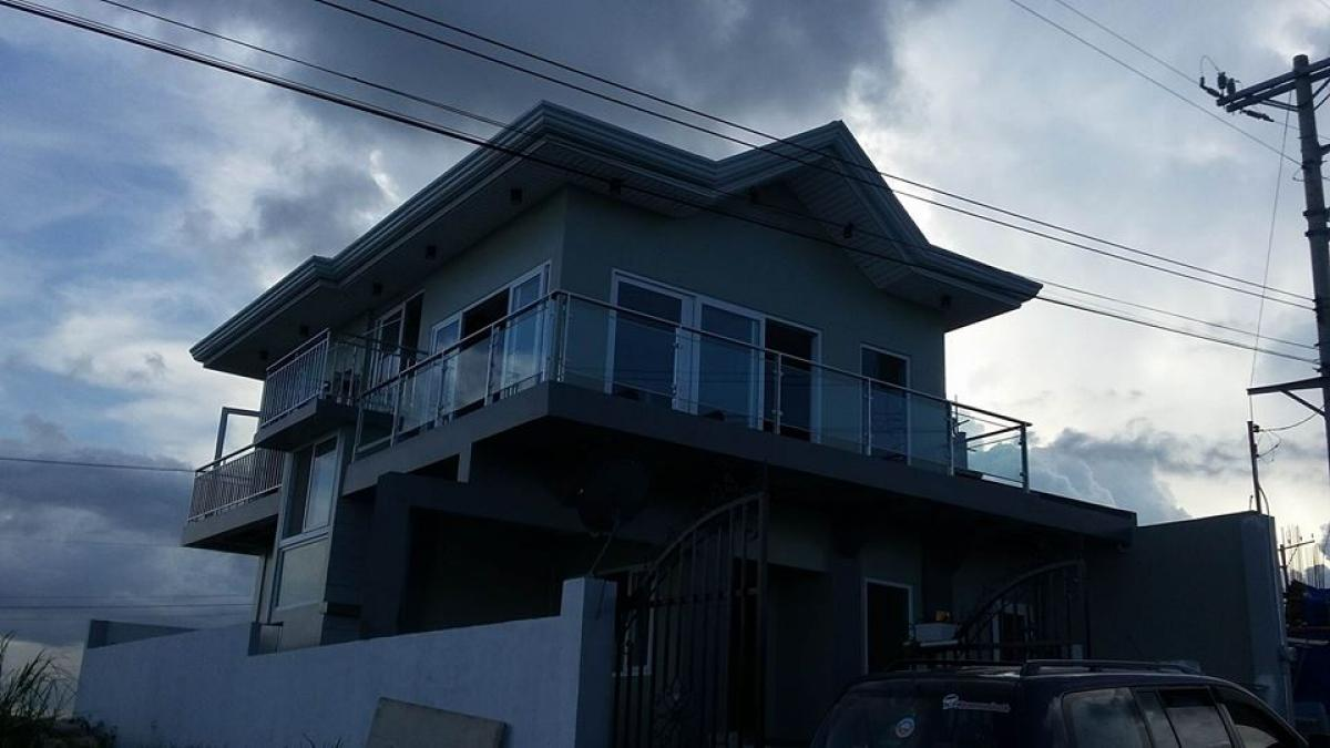 Property listed For Sale in Cebu City, Philippines