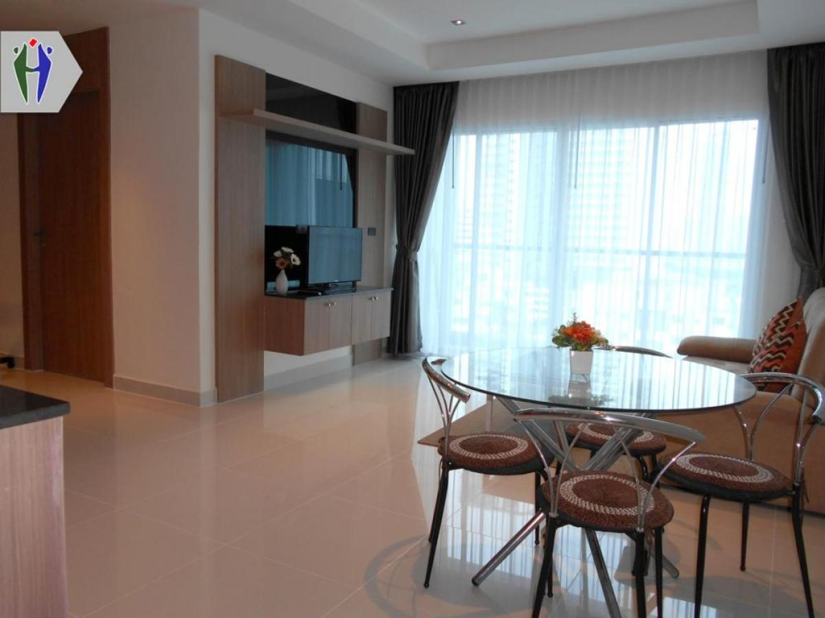Property listed For Rent in Chon Buri, Thailand