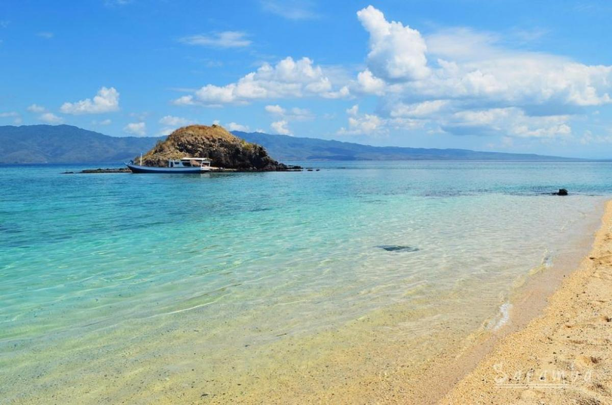 Property listed For Sale in Lombok, Indonesia