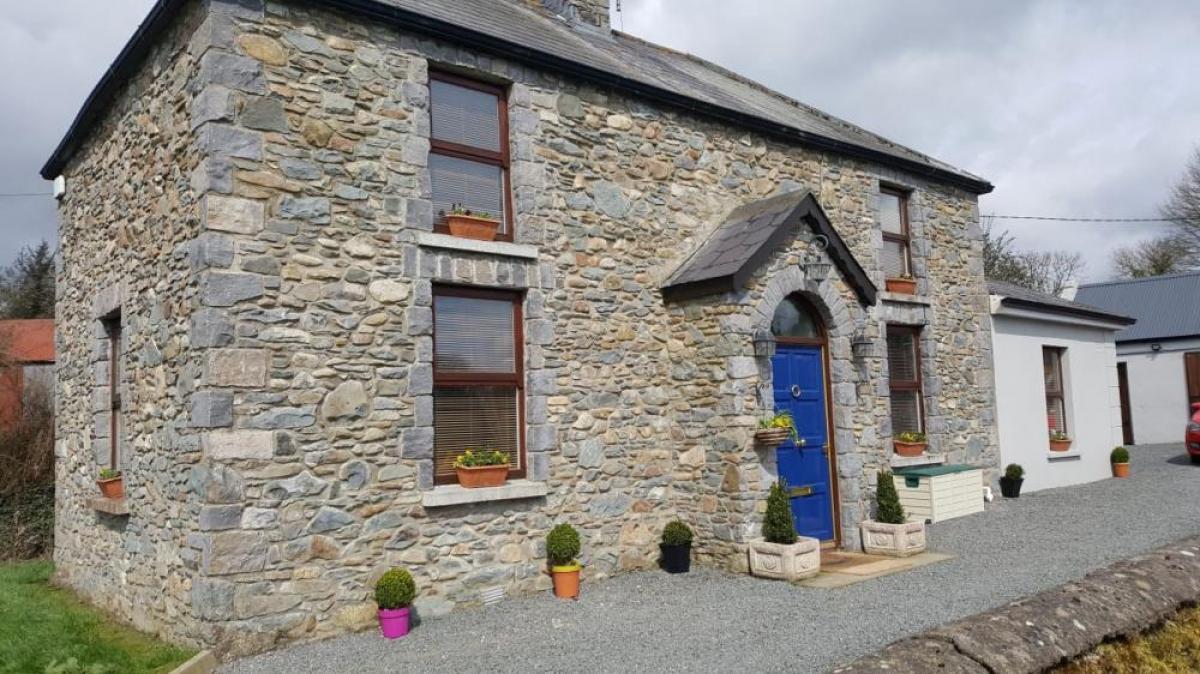 Picture of Home For Sale in Virginia, Cavan, Ireland