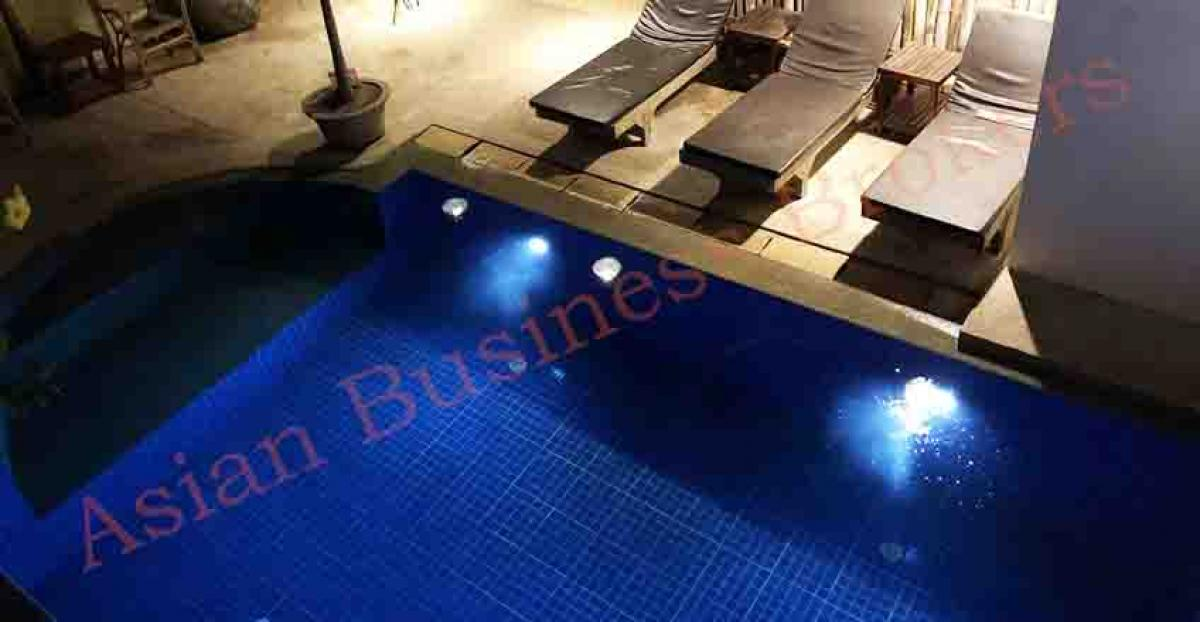 Property listed For Sale in Krong Siem Reap, Cambodia
