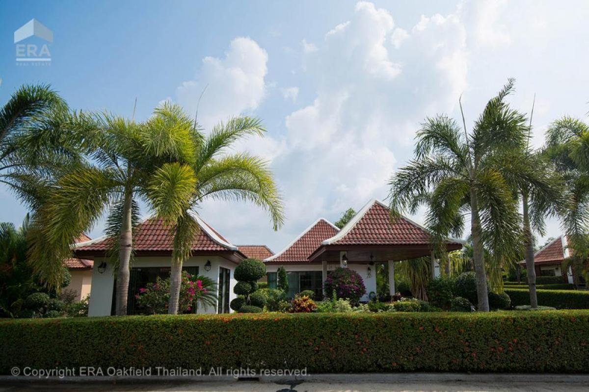 Property listed For Sale in Rayong, Thailand