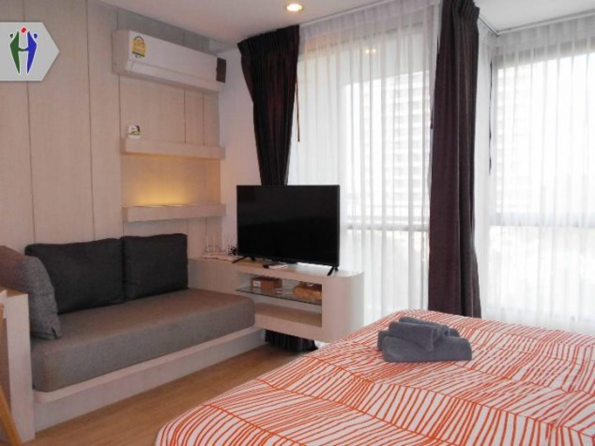 Property listed For Rent in Cholburi, Thailand