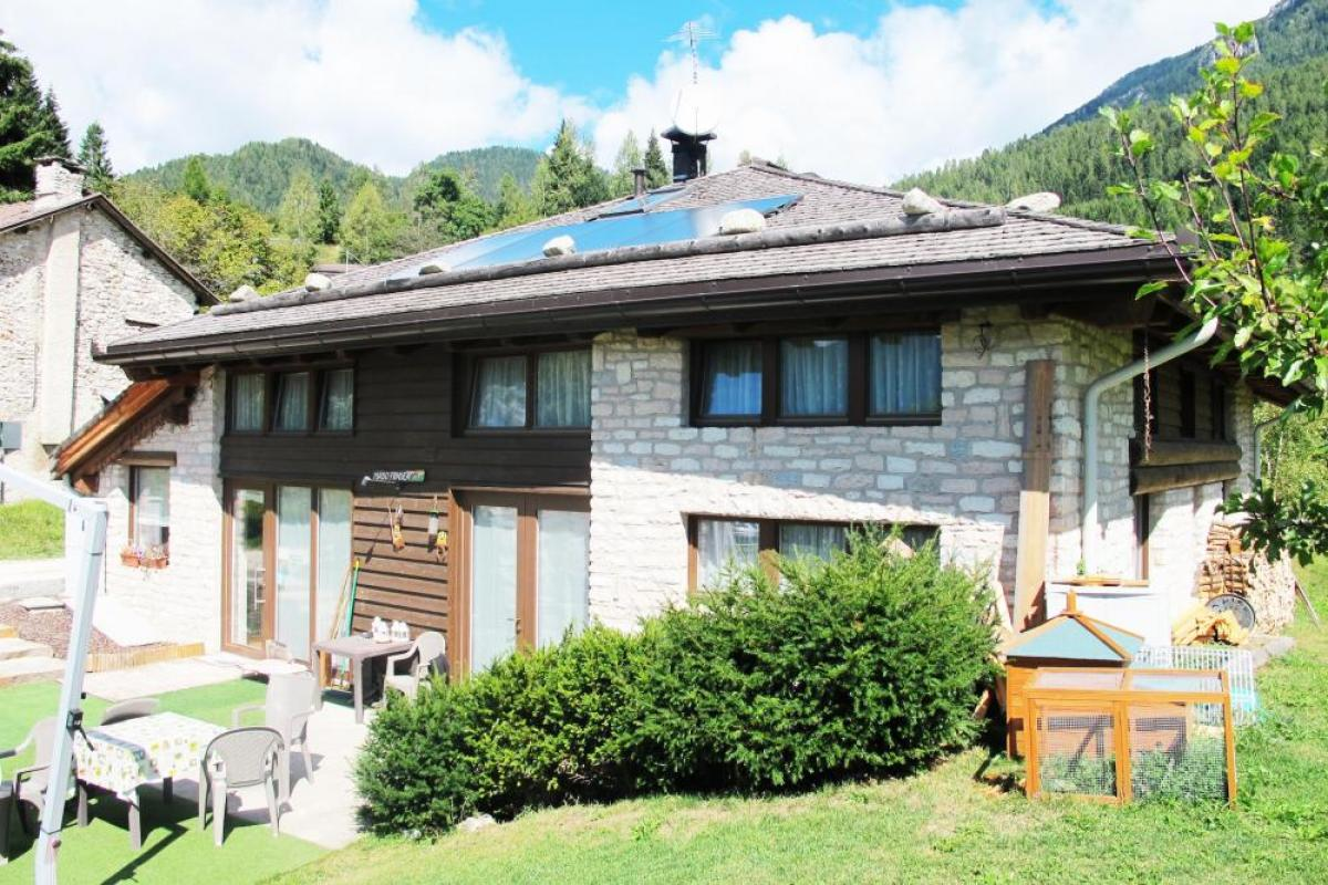 Property listed For Sale in Rasun Anterselva, Italy