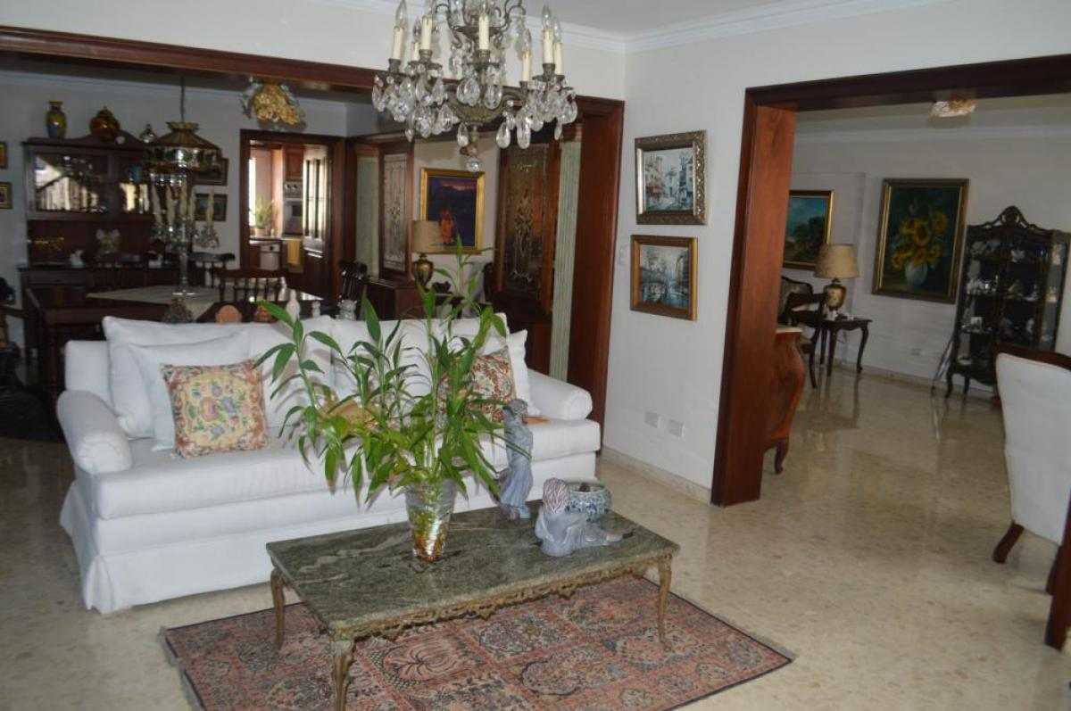 Property listed For Sale in Santo Domingo, Dominican Republic