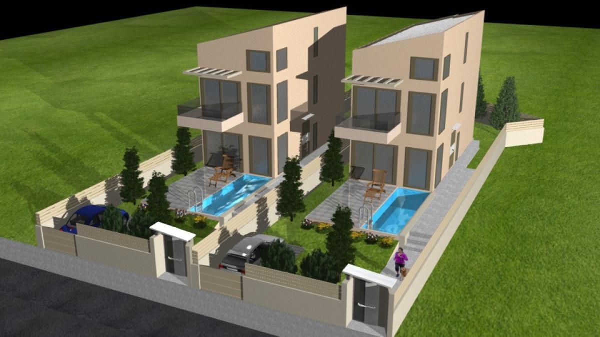 Picture of  For Sale in Nea Makri, Attica, Greece