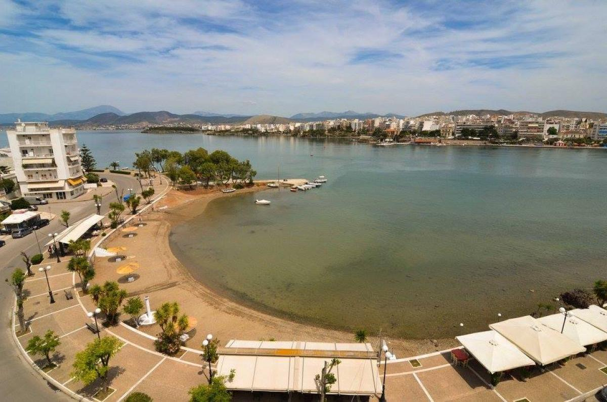 Property listed For Sale in Chalkida, Greece