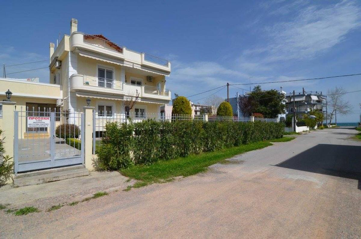 Property listed For Sale in Lefkanti, Greece