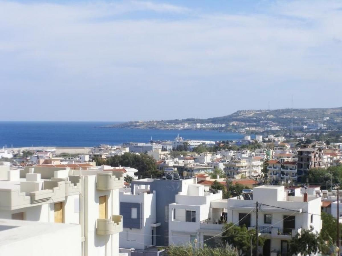 Property listed For Sale in Rhodes, Greece