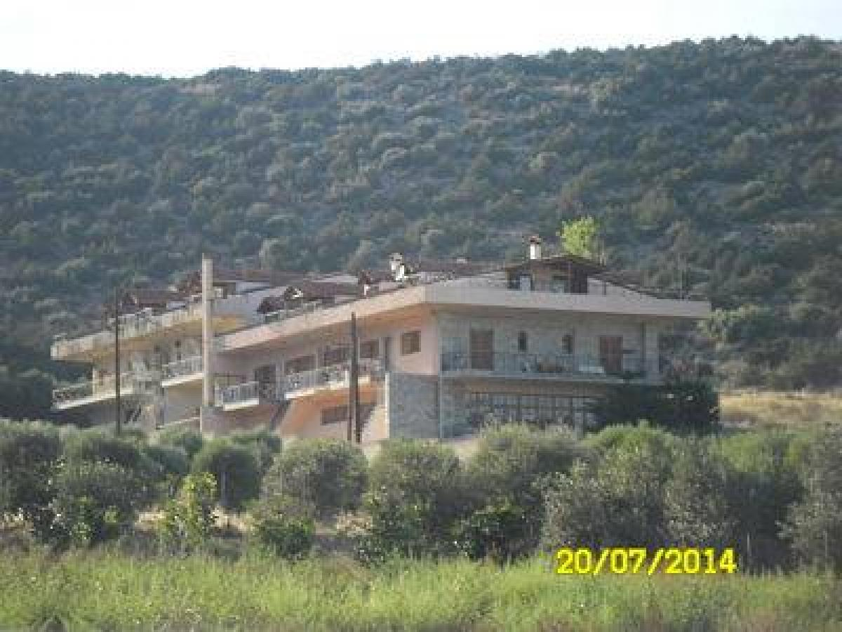 Property listed For Sale in Marathon, Greece