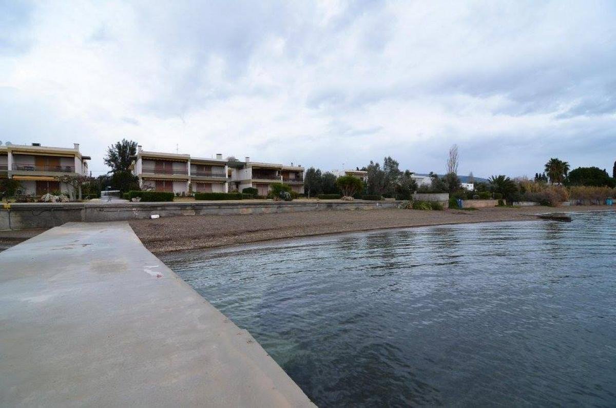 Property listed For Sale in Eretria, Greece