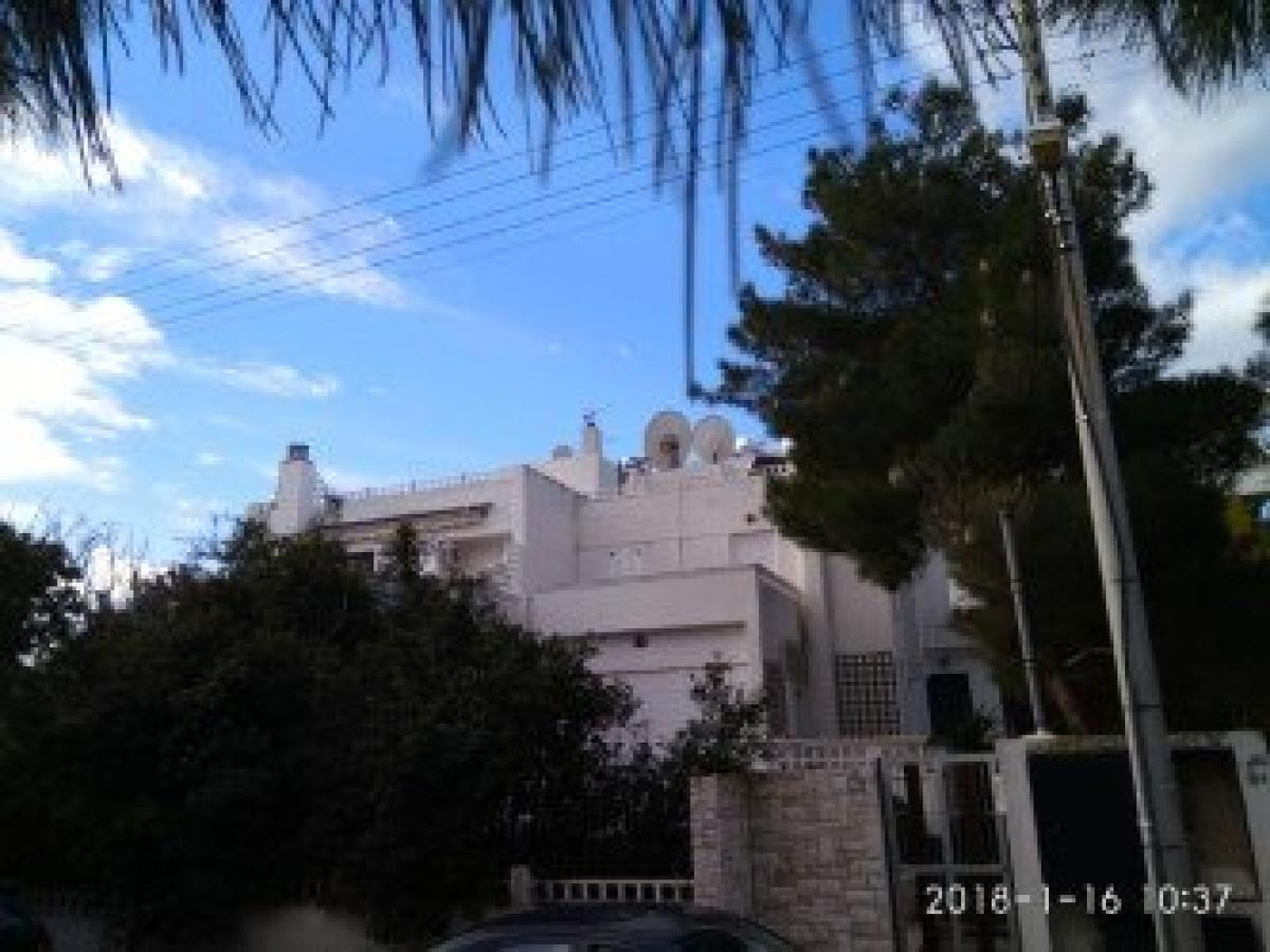 Property listed For Sale in Glyfada, Greece