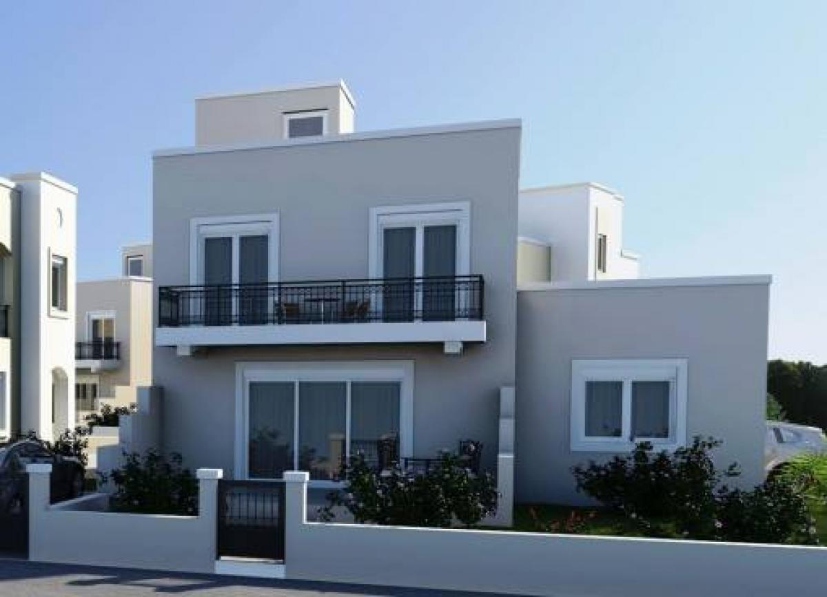 Property listed For Sale in Kos, Greece