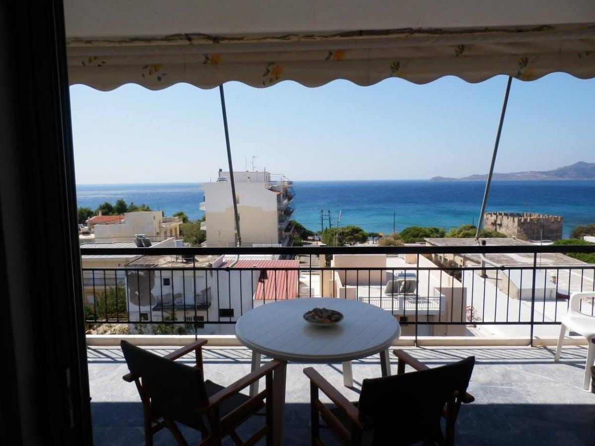 Property listed For Sale in Karistos, Greece