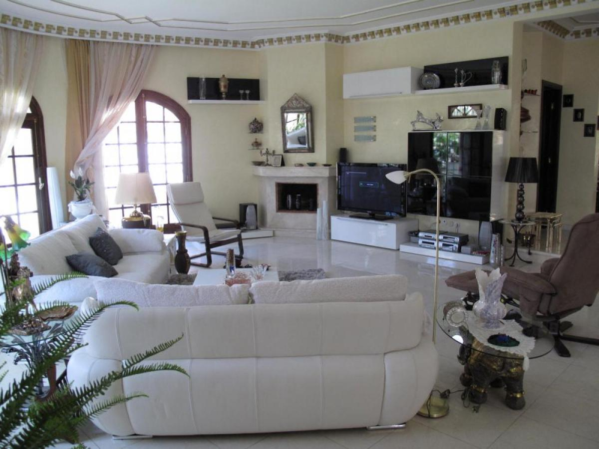 Property listed For Sale in Kenitra, Morocco