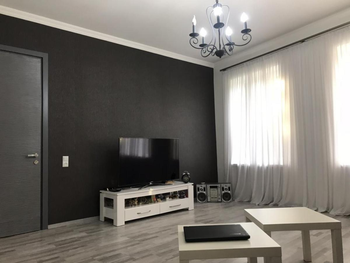 Property listed For Sale in Tbilisi, Georgia