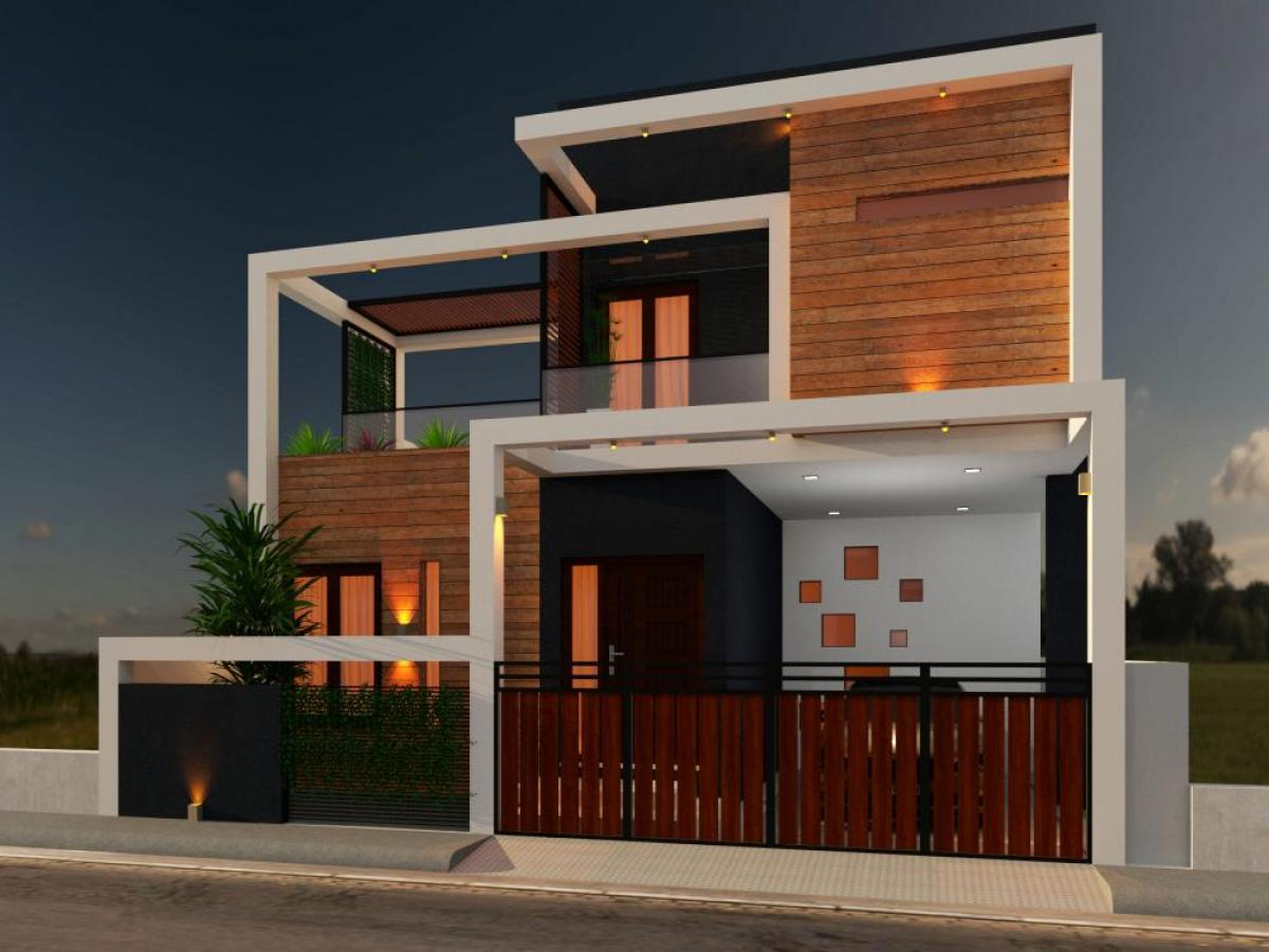 Property listed For Sale in Coimbatore, India