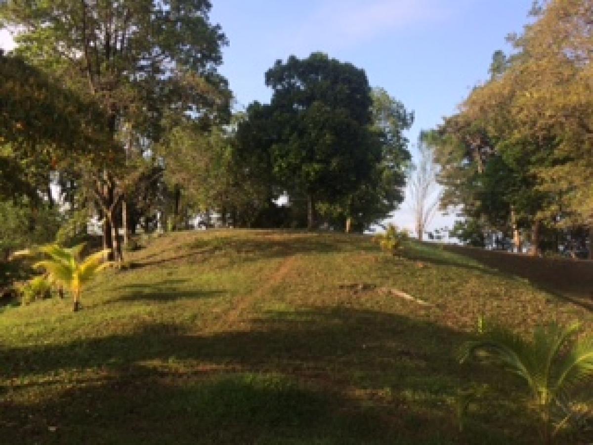 Picture of Residential Land For Sale in Bocas del Toro, Bocas del Toro, Panama