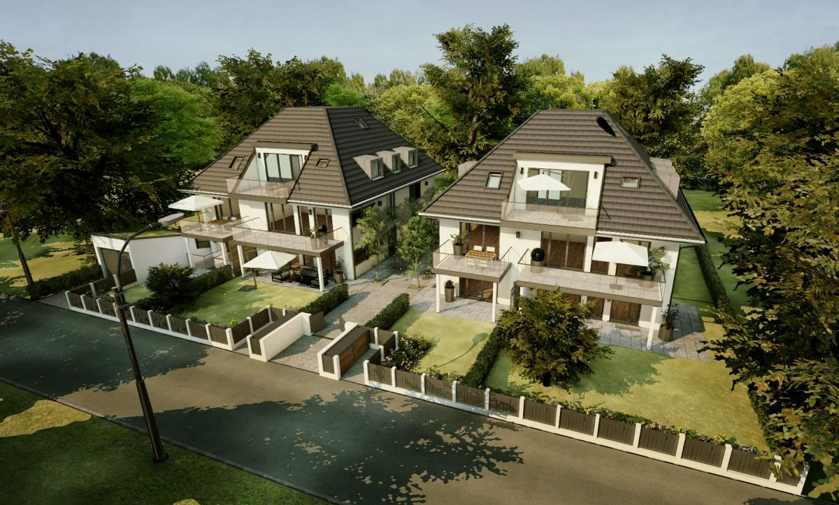 , Munich, Bavaria, Germany | Apartments For Sale at GLOBAL ...