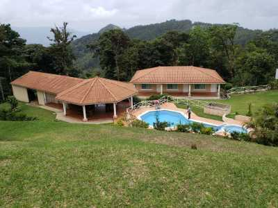 Vacation Home For Sale in