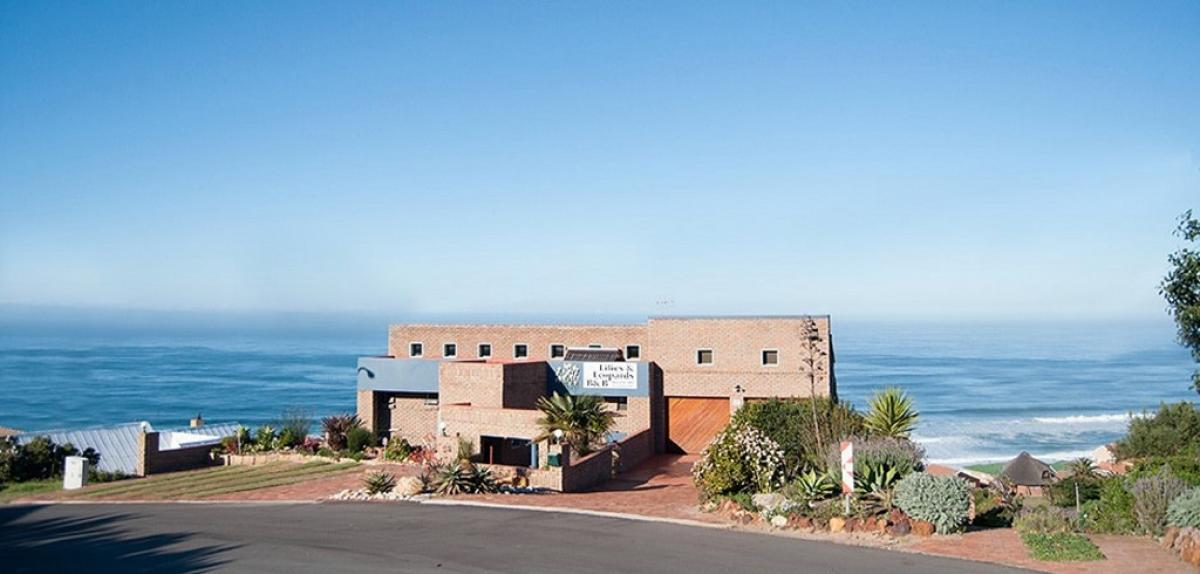Picture of Vacation Home For Sale in George, Western Cape, South Africa