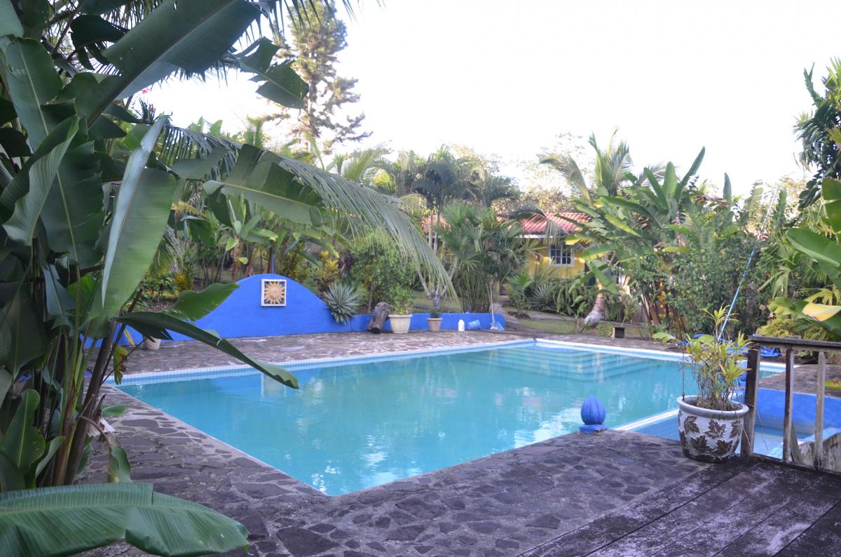 Picture of Vacation Home For Sale in Panama City, Panama, Panama
