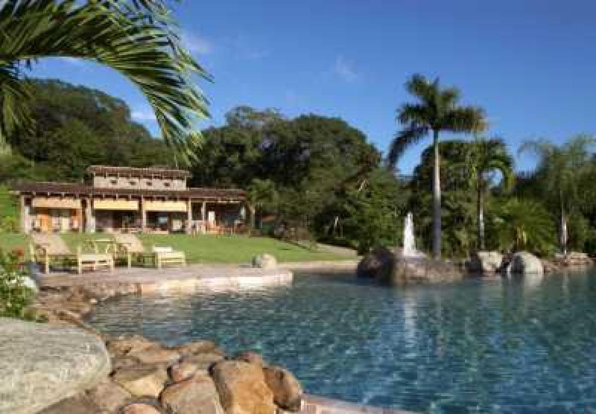 Picture of Home For Sale in Tamarindo, Guanacaste, Costa Rica