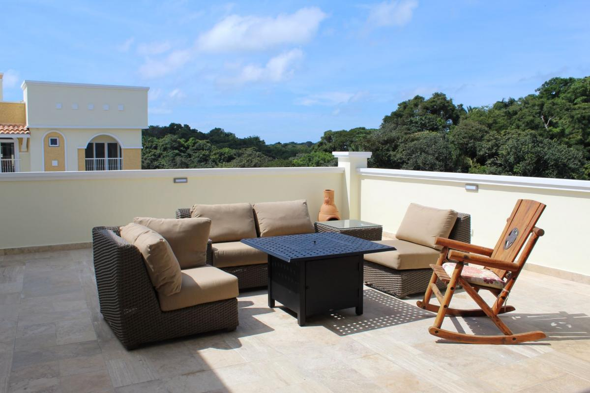 Picture of Apartment For Rent in Panama City, Panama, Panama