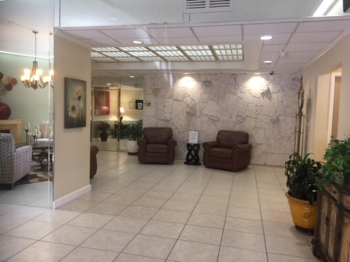 Picture of Condo For Rent in Hollywood, Florida, United States