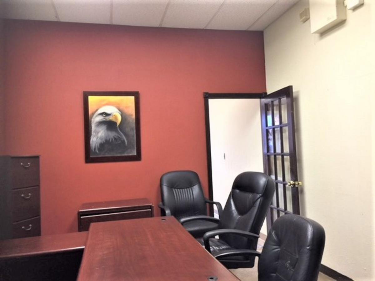 Picture of Office For Rent in Hollywood, Florida, United States