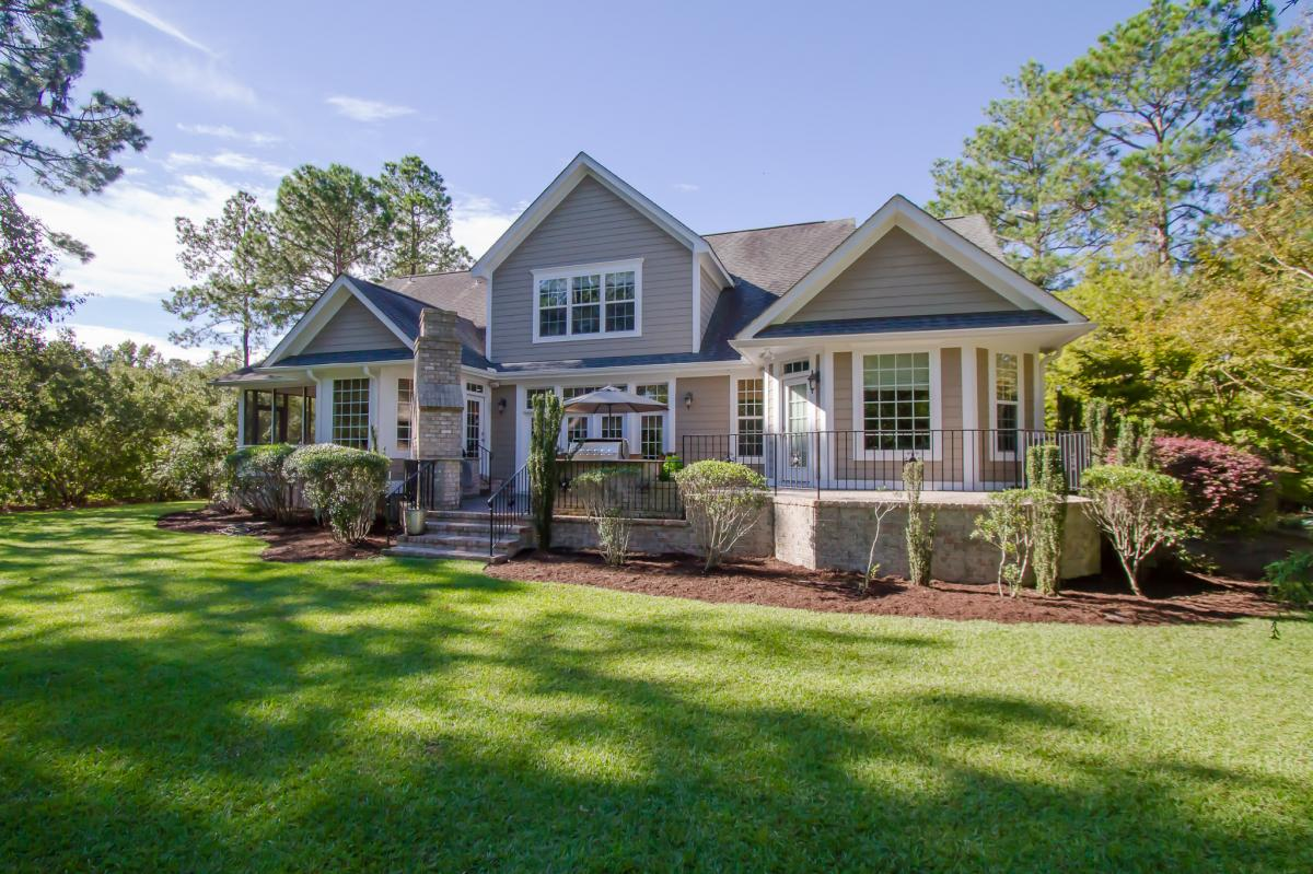 Picture of Home For Sale in Bolivia, North Carolina, United States