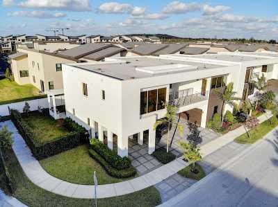 United States Property Listings | GLOBAL LISTINGS
