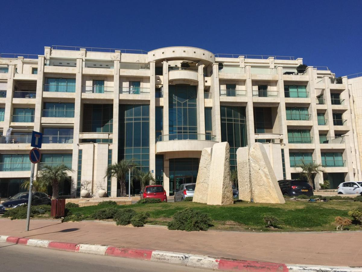 Picture of Vacation Home For Sale in Tel Aviv, Tel Aviv District, Israel