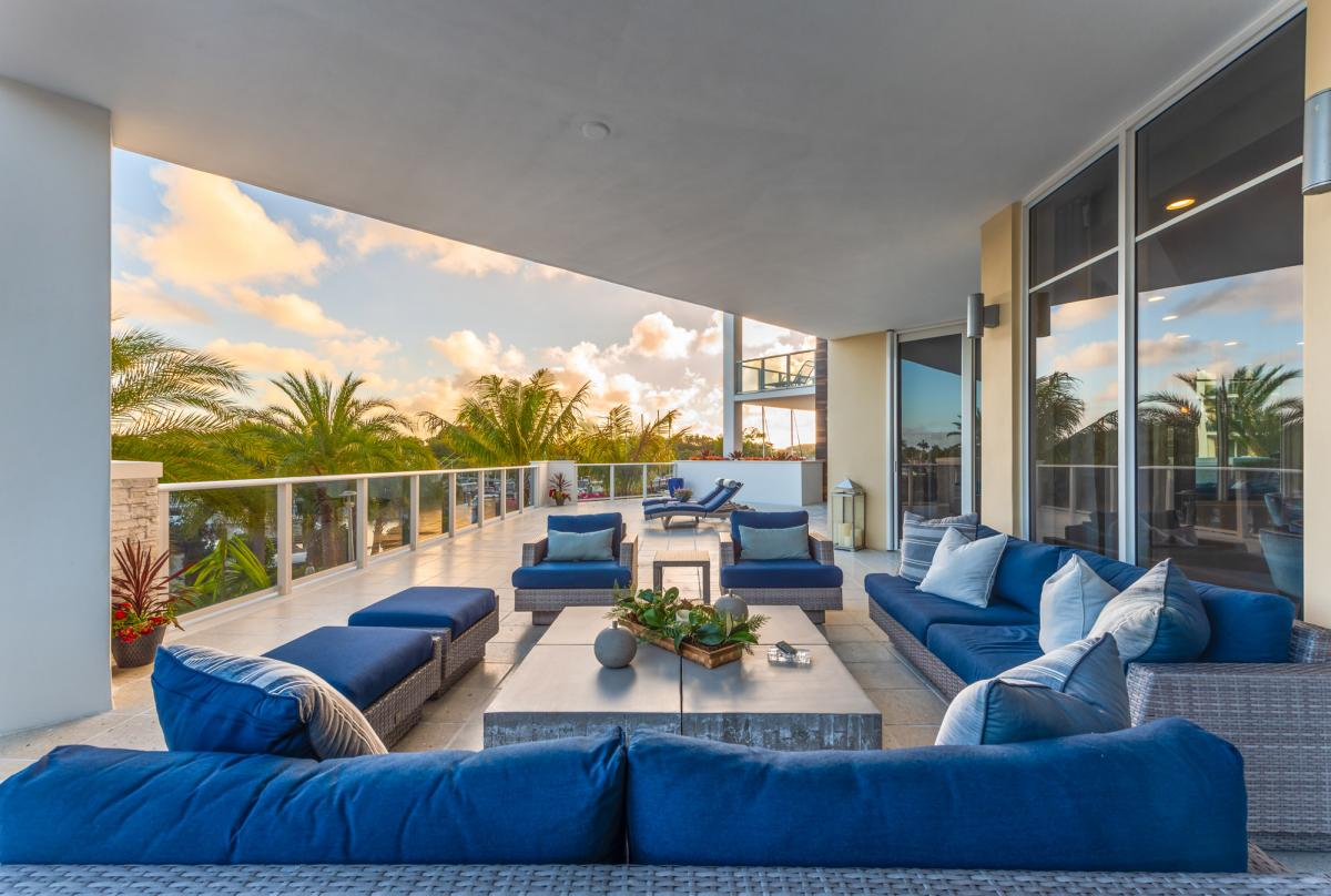 Picture of Condo For Sale in Palm Beach Gardens, Florida, United States