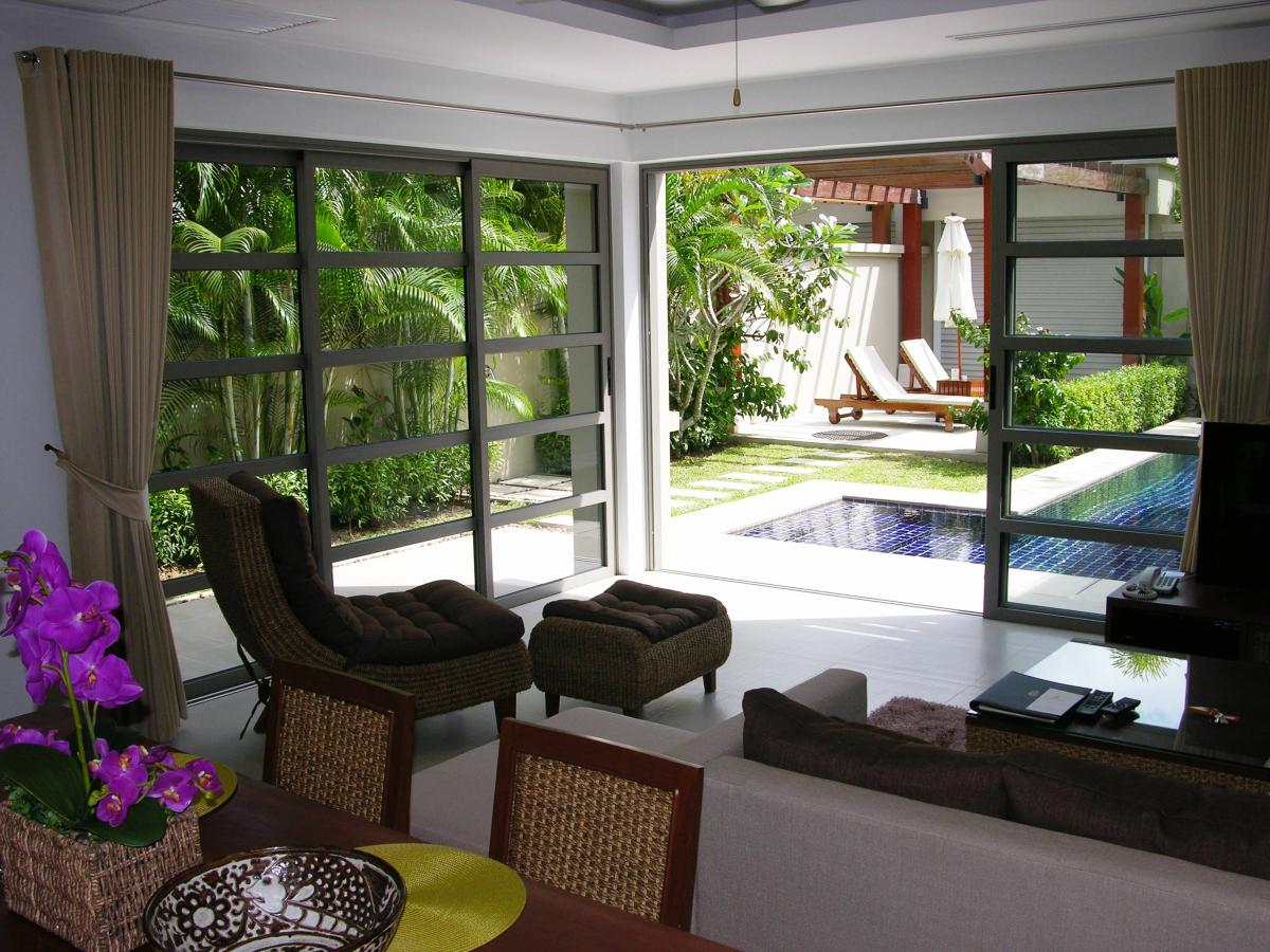 Picture of Vacation Home For Sale in Bang Tao, Phuket, Thailand
